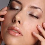 Fachowość, elegancja i dyskrecja – plusy porządnego gabinetu kosmetycznego