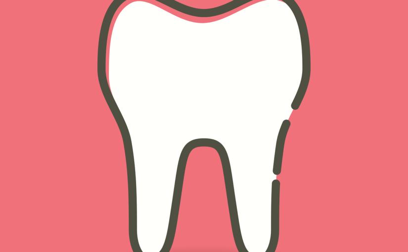Przepiękne urodziwe zęby oraz olśniewający cudny uśmiech to powód do płenego uśmiechu.