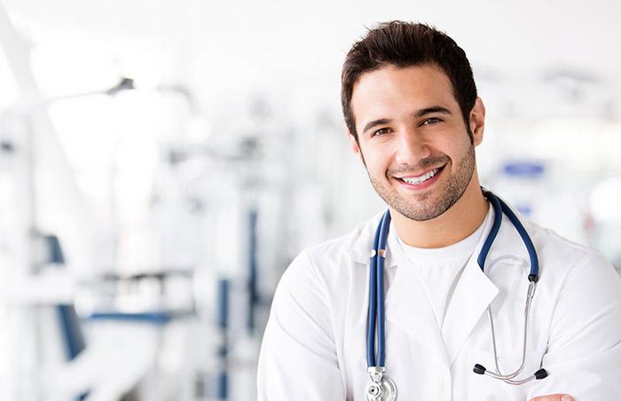 Osteopatia to medycyna niekonwencjonalna ,które ekspresowo się ewoluuje i pomaga z kłopotami zdrowotnymi w odziałe w Katowicach.