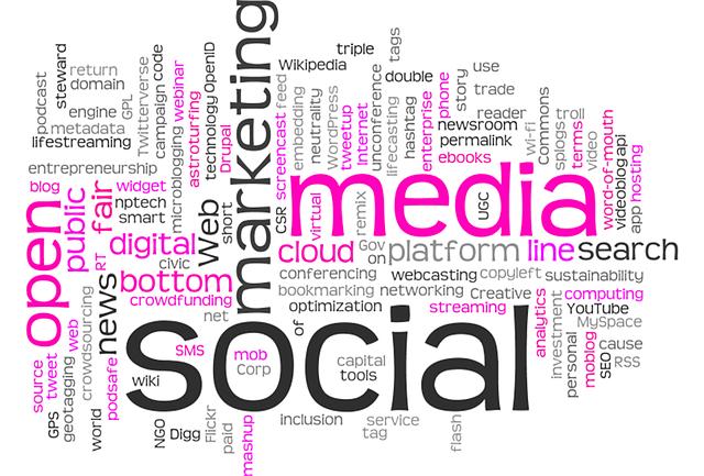 e-Marketing w Internecie przerośnij konkurencję.