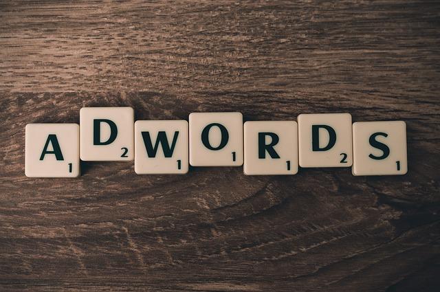 Specjalista  w dziedzinie kampani Adwords odciąży i dobierze słuszną strategie do twojego biznesu.