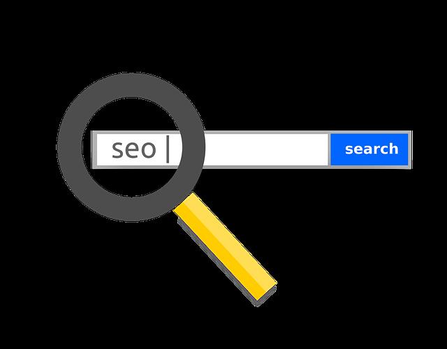 Specjalista w dziedzinie pozycjonowania sporządzi stosownametode do twojego interesu w wyszukiwarce.