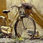 Jakikolwiek wielbiciel jazdy rowerowej z pewnością wyczekuje, aż wszelakie śniegi oraz lody zginą już w zapomnienie.